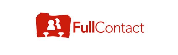 FullContact, organizador de contatos de redes sociais (Foto: Reprodução/André Sugai)