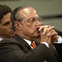 Paulo Maluf (Foto: Fabio Pozzebom/Agência Brasil)