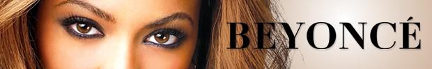 Beyoncé (Foto: Arte: Eduardo Garcia)