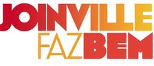 Confira a página especial da RBS TV Joinville (Divulgação/RBS TV)