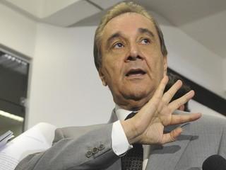 Presidente do DEM cobrou propina de R$ 1 mi, diz delator