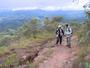 Terra da Gente se aventura no Pico do Marinzinho, na Serra da Mantiqueira