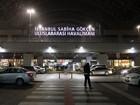 Grupo assume responsabilidade por ataque contra aeroporto de Istambul