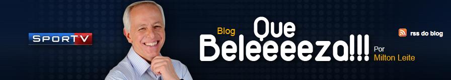 Header do blog do Milton Leite (Foto: Reprodução)