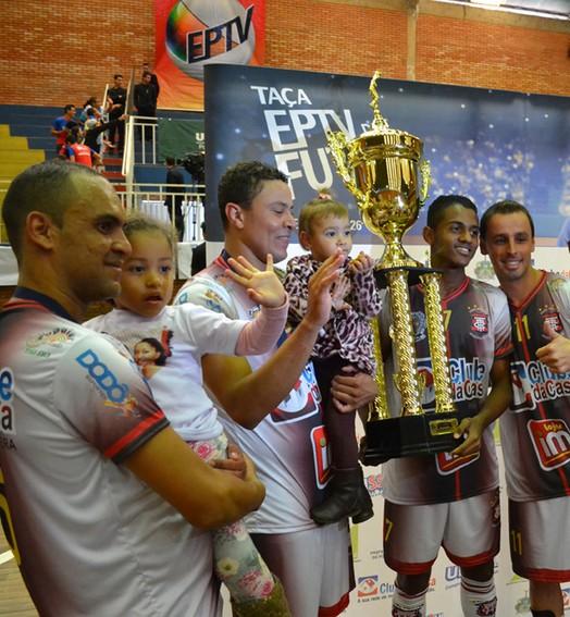 galeria de campeões (Filipe Martins)