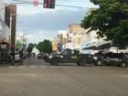 Força Nacional prende policiais envolvidos em homicídios no RN