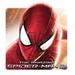 Papel de Parede Amazing Spider-Man 2