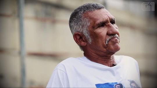 Cerca de 550 mil moradores do RJ sofrem de transtorno causado por traumas da violência; só 2,4% têm diagnóstico