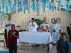 Encíclica papal sobre meio ambiente é lançada em aldeia indígena no AM