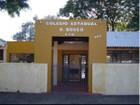 Professores de educação física darão aulas de biologia e ciências no Paraná
