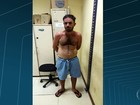 Criança é feita refém na Barra da Tijuca, na Zona Oeste do Rio