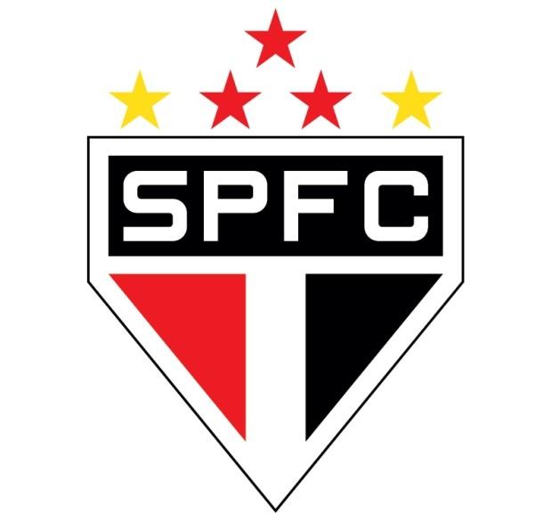 São Paulo Futebol Clube (Foto: Reprodução)
