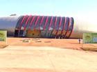 Governo de MS prorroga por 110 dias contrato para Egelte concluir Aquário