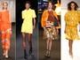 Veja vídeo e confira as principais tendências do Fashion Rio Verão 2015