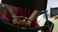Mais de 20 mil pessoas passaram por audiências de custódia nos últimos 3 anos