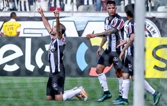Cartola FC: Giovanni Augusto dá retorno; Gabigol é o maior pontuador