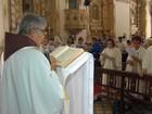 Confira a programação da Semana Santa nas principais cidades de RO