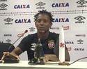 Andrezinho presta queixa na polícia após divulgação de conversa falsa