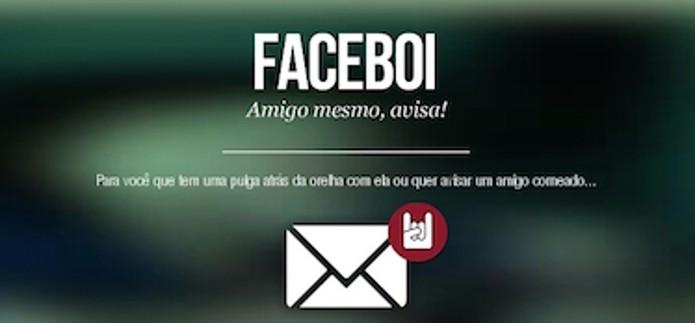 faceboi-0