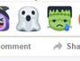 Facebook tem