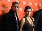 Kim Kardashian: veja dez coisas que o novo bebê da socialite precisa saber