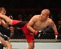 Horiguchi faz luta técnica e vence Ali Bagautinov por decisão em Belfast