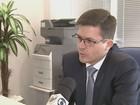 Procura por previdência privada tem aumento de 45% na região, diz Caixa
