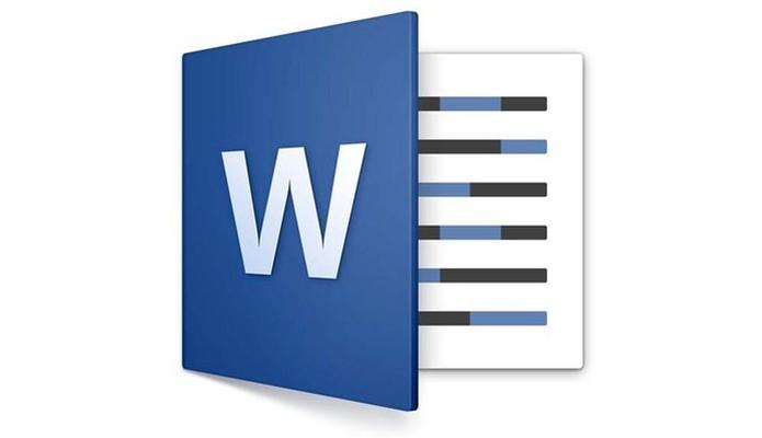 Veja como adicionar e excluir páginas no Word (Foto: Reprodução/André Sugai) (Foto: Veja como adicionar e excluir páginas no Word (Foto: Reprodução/André Sugai))