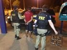 Em 6 dias, operação em MT prende 29 pessoas por crimes ambientais