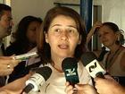 CPMI da violência contra a mulher visita cidades do Entorno do DF