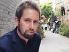 Ativista dos direitos humanos sueco é libertado na China