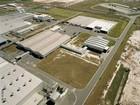 Ford anuncia programa de demissão voluntária na fábrica de Camaçari, BA