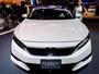 GM e Honda fazem parceria para produção de células de combustível