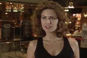 Eliana (Patrícia Pillar) (Foto: reprodução / TV Globo)