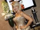 Antônia Fontenelle pode posar para 'Playboy', diz jornal