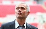 Jornal: Mourinho terá R$ 1,7 bilhão à disposição para reforçar o United (Getty Images)