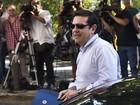 Credores chegam à Grécia para concluir novo plano de resgate