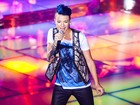 Gostou da final do The Voice Brasil? Reveja todas as apresentações com fotos exclusivas!