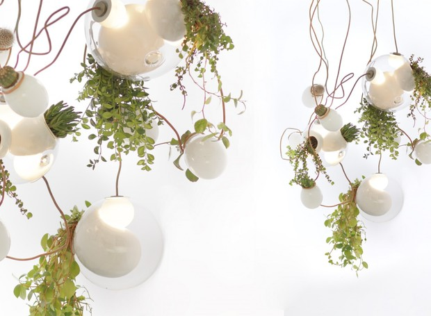 bocci-series-38-luminaria-vidro-soprado-plantas-vasos-escultura-milao-design.jpg (Foto: Divulgação)