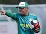 Contra Linense, Palmeiras tenta vitória fora de casa e embalo antes de Dérbi