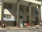 Prazo para quitar dívida com Prefeitura de Rio Claro acaba nesta 2ª feira