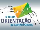 Encontro em Cruzeiro do Sul visa orientar gestores públicos municipais