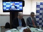 3G pode chegar a todo o país antes de 2017, diz ministro