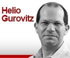 A recessão do Brasil e a crise de liderança  (Editoria de Arte/G1)