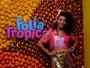Juliana Alves fala sobre seu futuro no carnaval do Rio: 'Não penso muito'