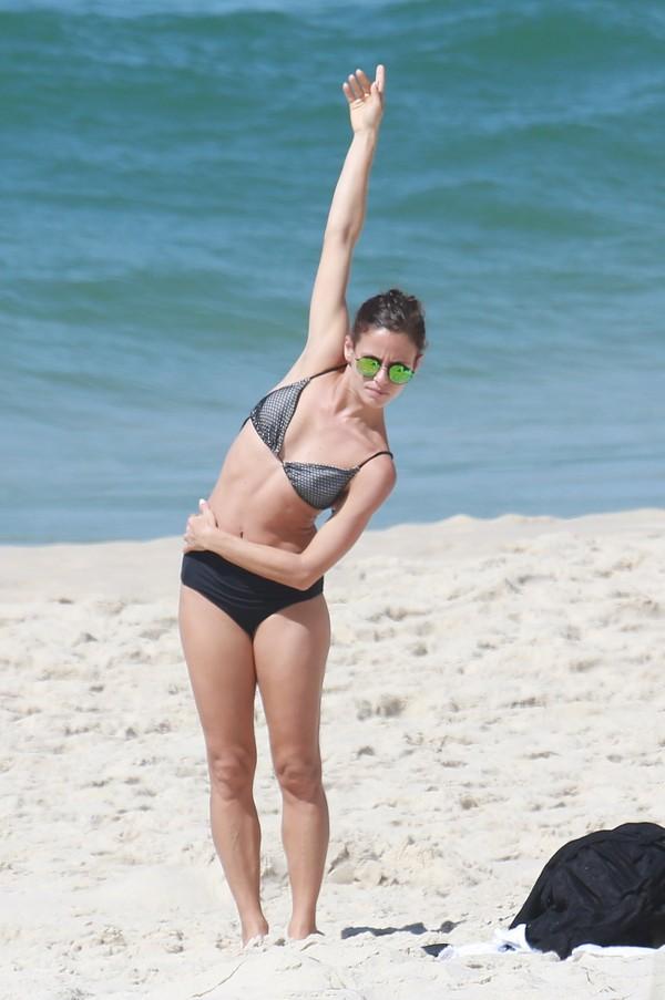 Fernanda de Freitas naked 96
