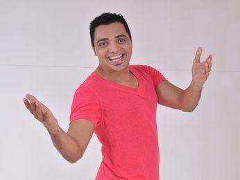 Palhaço Tirullipa apresenta espetáculo no TTB em Aracaju (Foto: Divulgação)