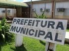 Pagamento de cota única do IPTU é adiado em Rolim de Moura, RO