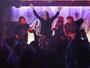 Black Sabbath faz turnê de despedida no Brasil. Relembre curiosidades!