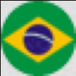 Interface Português/Brasil para Firefox